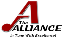 Alliance-Logo210
