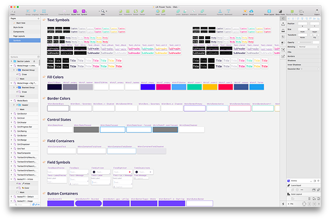 7 Tools For Getting Started in Sketch   ZoCo Design
